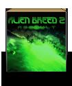 Alienbreed2