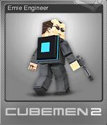 CM2 ErnieEngineer Small F