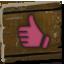 Write home Achievement Icon