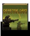 Defensegrid