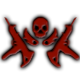 DeadIsland 3