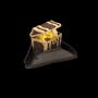 90px-Backpack Treasure Hat