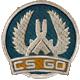 CSGO 2