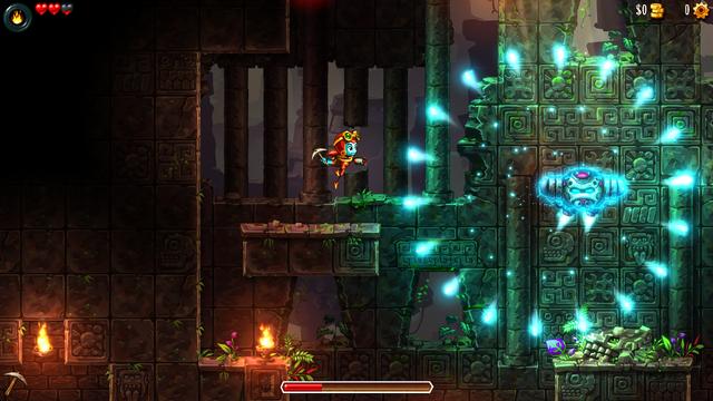 Datei:SteamWorld-Dig-2-Screenshot-4.png
