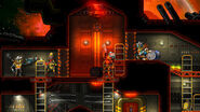 SteamWorld Heist Hatbox Three 4 Free 02