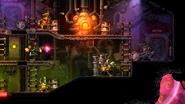 SteamWorldHeist TheOutsider DLC 05
