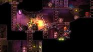 SteamWorldHeist TheOutsider DLC 02