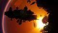 Thumbnail for version as of 19:20, September 17, 2014