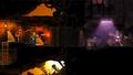 Thumbnail for version as of 18:39, September 17, 2014