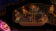 SteamWorld Heist Hatbox Hatful Eight+2 01