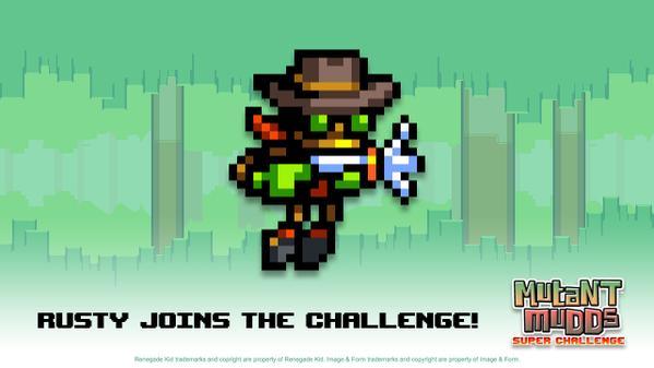 File:Rusty in Mutant Mudds Super Challenge.jpg