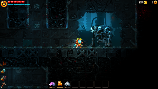 Datei:SteamWorld-Dig-2-Screenshot-8.png