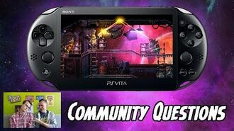 SteamWorld Heist Q&A Steam Release, Wii U Cross-Buy, New DLC The Engine Room 16