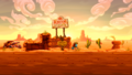 SteamWorld-Dig-2-Screenshot-1.png