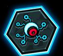 Vectron (Spezies)