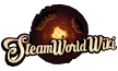SteamWorld Wiki (EN)