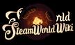 Deutsches Steamworld Wiki