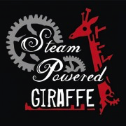 Steam Powered Giraffe