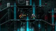 SteamWorldHeist TheOutsider DLC 06