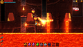 SteamWorld-Dig-2-Screenshot-5.png