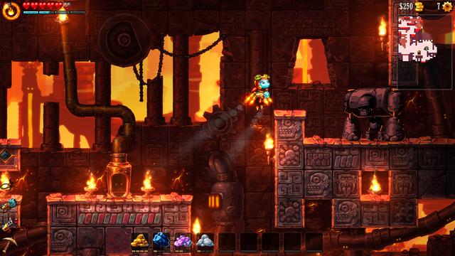 Datei:SteamWorld-Dig-2-Screenshot-3.png