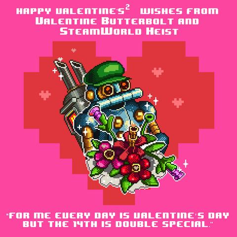 File:SteamWorld Heist Valentines Image.png