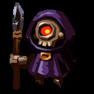 SteamWorld-Dig-2-Fanatic-Worshipper