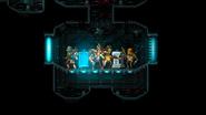 SteamWorldHeist HD 09