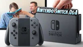 5 Cool Nintendo Switch Facts (and 5 Lame Ones) The Engine Room 21