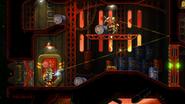 SteamWorldHeist HD 03