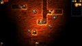 SteamWorld-Dig-2-Screenshot-2.png