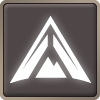 File:Faction logo t copy.png