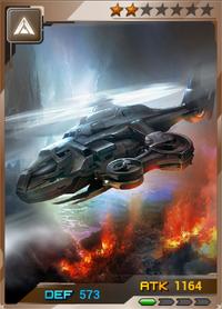 Troy Skyhawk