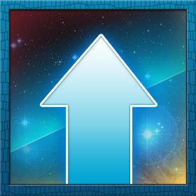 File:Tutorial icon up reward copy.jpg