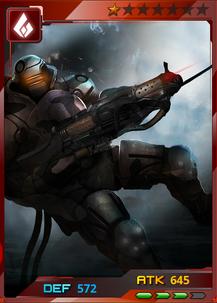 Raider3