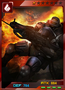 Raider4