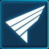 Faction logo p copy