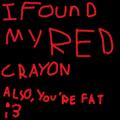 Thumbnail for version as of 23:28, May 3, 2015