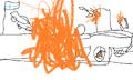 Thumbnail for version as of 01:21, September 16, 2015