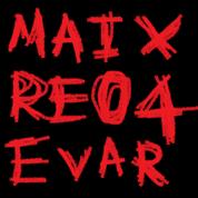 Maixreo4evar