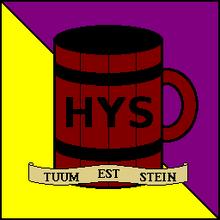 Hys-1-