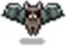 Enemy WH Windor Bat-0