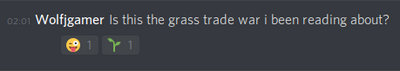 Is-this-grass-trade-war