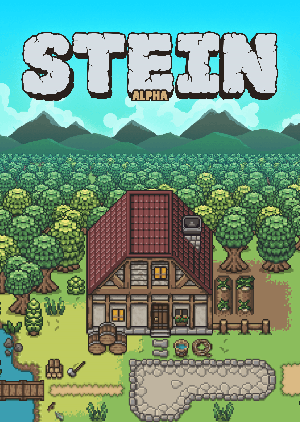 Stein-poster scaled