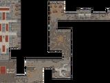 Bitterburg Keep