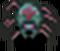 Enemy WH Windor Spider