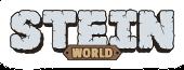 Stein.world Wiki