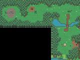 Deep Brihm Forest