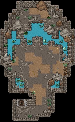 Glynphyra's Hort