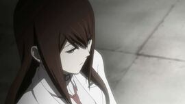Steins Gate - 05 - Large 32